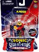File:Amigo-racer.png