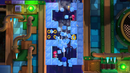 Ball Hogs in Sonic Lost World