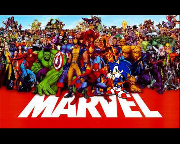 File:Sonic-Marvel.jpg