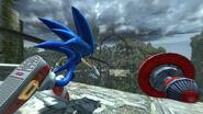 Sonic06screen9