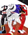 Thumbnail for version as of 23:16, September 13, 2010