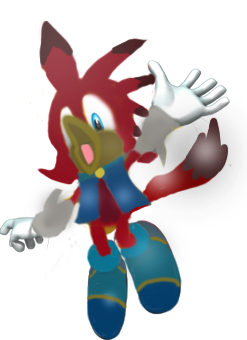 File:Tails to Fou 2.png