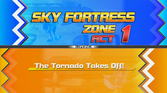 File:Title Card Act 1 Sky Fortress Zone HD.png