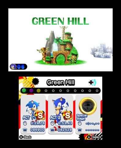 File:Sonic-Generations-Green-Hill-Zone-3DS-Screenshots-22.jpg