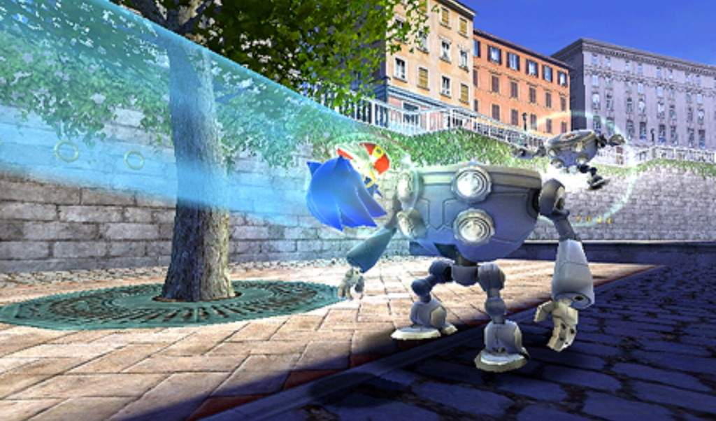 File:Sonic-Unleashed460.jpg