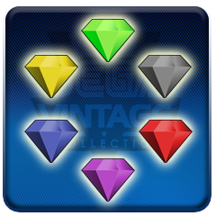 File:Chaos-master-ps3-trophy-12803.jpg.png