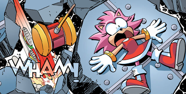 File:Knuckles Vs Amy.jpg