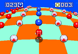 File:Special-Stage-2-Sonic-&-Knuckles.png