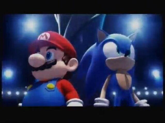 File:Mario & Sonic at winter.jpg