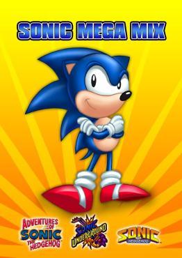 File:Sonic Mega Mix.png