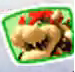 File:Bowserdsicon.png
