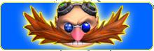 File:Robotnik-character-4.png