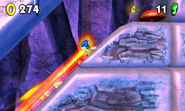 Sonic-Fire-and-Ice-10