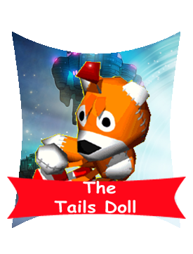 File:Tails-Doll.png