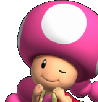 File:Toadetteicon.PNG