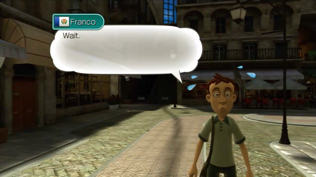 File:Francoprofile.png