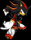 Sa2 shadow