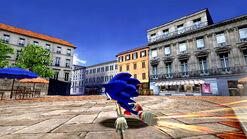 Sonic Unleashed -Nintendo WiiScreenshots15202Wii EU Day 02 copy copy