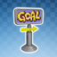 Sonic the Hedgehog CD achievement - Take the High Road