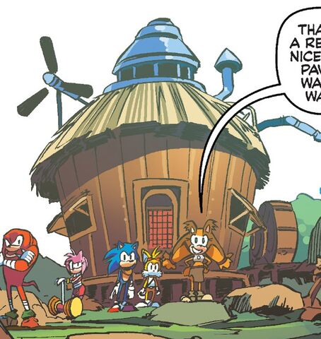 File:Tails House Archie Comics.jpg
