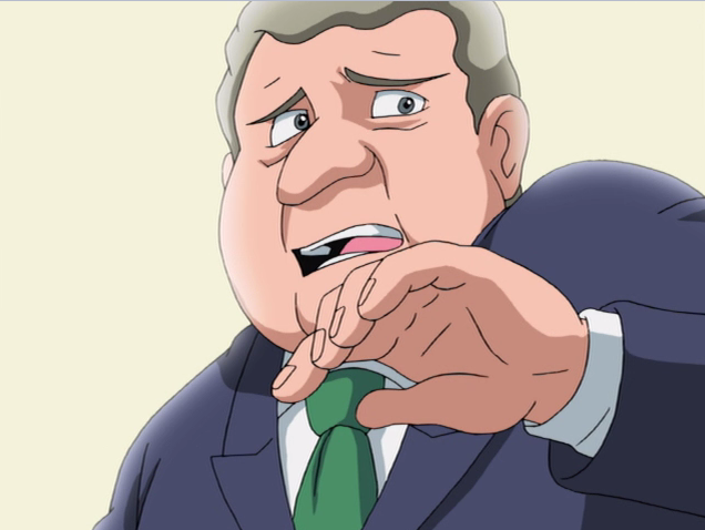 File:Ep21 President's popularity decreased.png