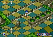 Sonic-3d-blast-virtual-console-20071204100140437 640w