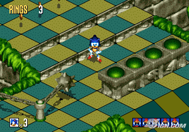 File:Sonic-3d-blast-virtual-console-20071204100140437 640w.jpg
