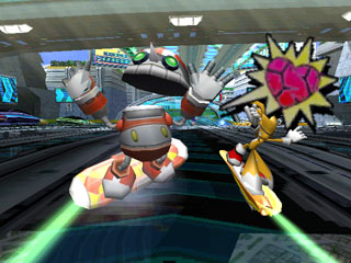 File:Sonic Riders - E-10000R - Level 1.jpg
