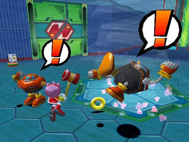 File:Sonicheroes-3.jpg