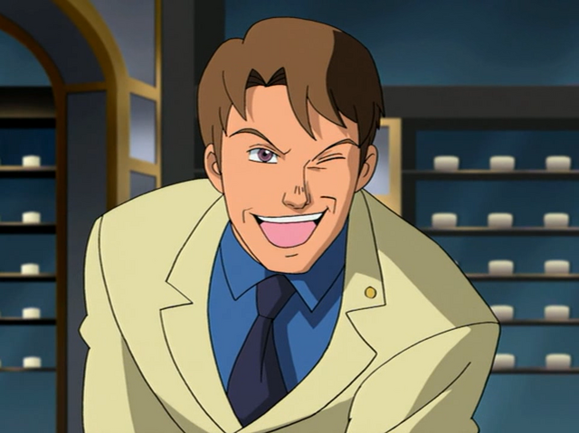 File:Ep23 Nelson wink.png