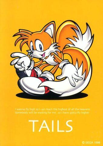 File:SA Tails Original.jpg