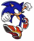 Sonic 37