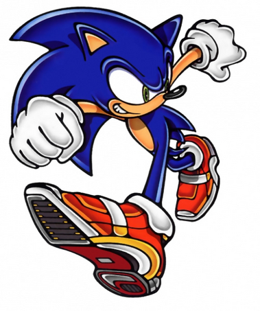 File:Sonic 37.png