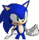 File:Sonic cute.png