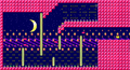 Thumbnail for version as of 22:35, May 6, 2014