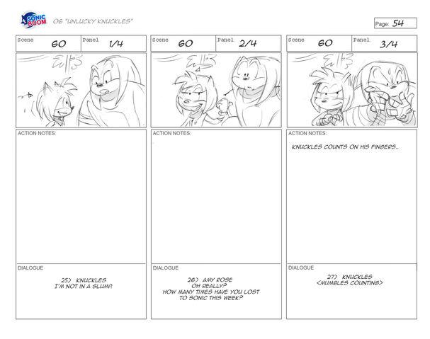 File:Unlucky Knuckles storyboard 5.jpg