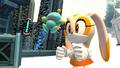 Thumbnail for version as of 12:25, September 10, 2014