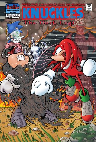 File:Archie Knuckles The Dark Legion Issue 3.jpg