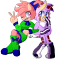 Thumbnail for version as of 17:04, December 13, 2015