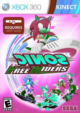 File:Cinos Free Riders.jpg