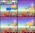 Thumbnail for version as of 03:59, November 27, 2011