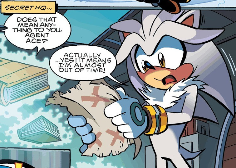 File:Silver's Traitor Revealed!.jpg