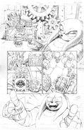 Sonic Boom 2 concept 9