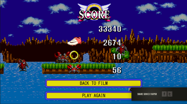 File:SxV score.png
