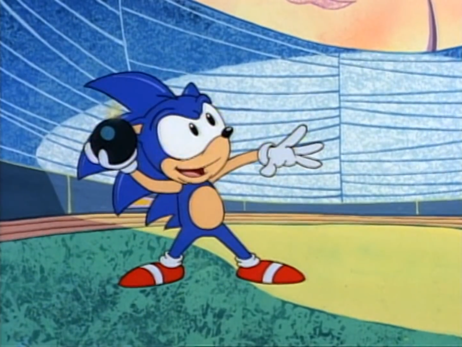 File:You da bomb, Sonic!.png