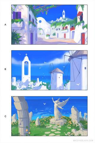 File:Conceptapotosadorable.jpg