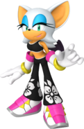 Sonic-Free-Riders-Rouge-artwork1