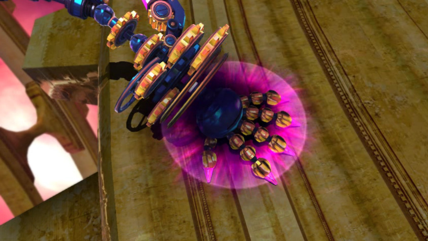http://vignette2.wikia.nocookie.net/sonic/images/8/83/SonicGenerations_2015-08-25_15-44-43-070.jpg/revision/latest?cb=20150825131658