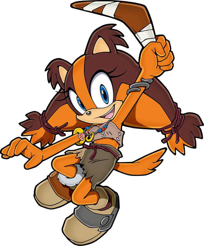 File:Sticks Sonic Channel.png