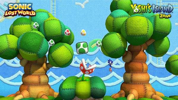 File:Yoshi's Island 9.png